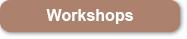 Workshops bekijken